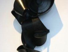 Rubber Fan, 2007
